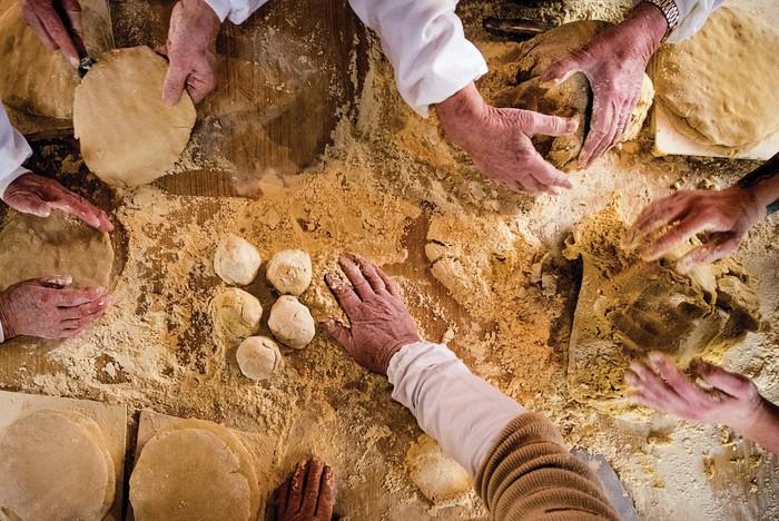 Argazki lehiaketaren VIII. edizioa egingo dute San Blasetan