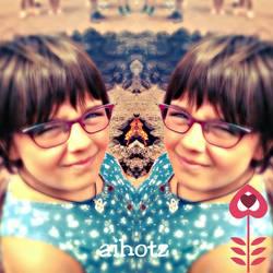 Aihotz