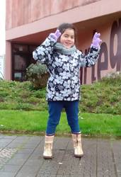 Nahia Garcia