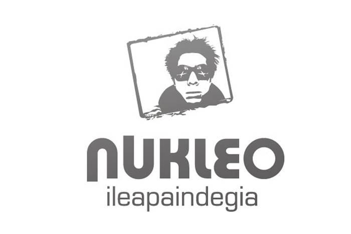 NUKLEO ILEAPAINDEGIA