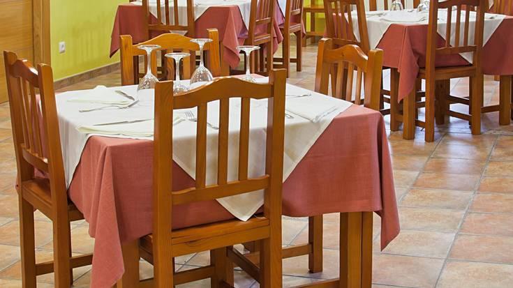 HOTEL LAGUNETXEA JATETXEA