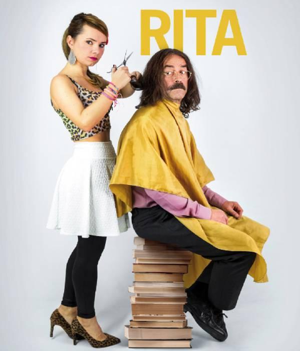 'Rita'