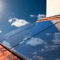 'Energiaren kostuaren optimizazioa'