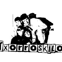 Txorroskilo + Krisis