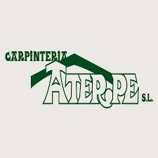 ATERPE AROTZAK