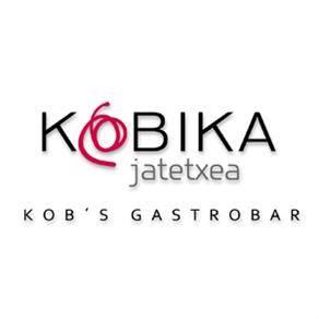 KOBIKA JATETXEA