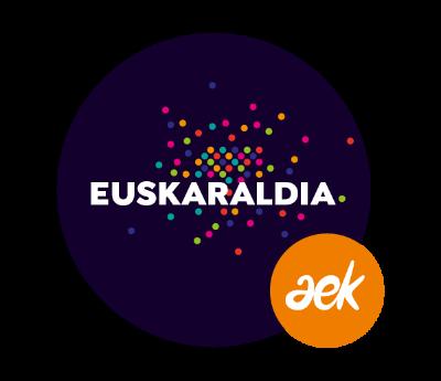 AEK_Euskaraldia