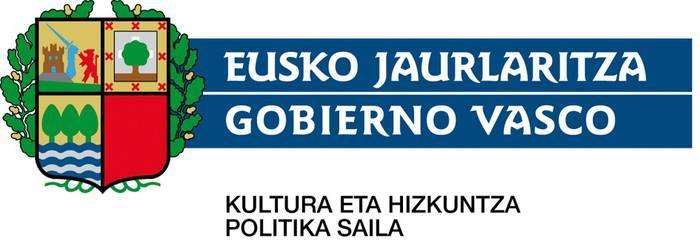 publi logo