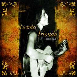 Lourdes Iriondo gogoan
