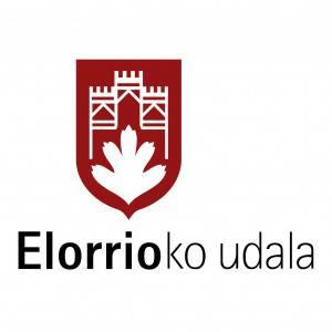 ELORRIOKO UDALA