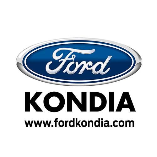 Ford Kondia