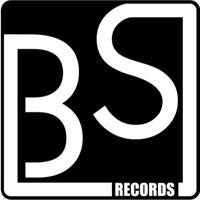 Beat Salad Records