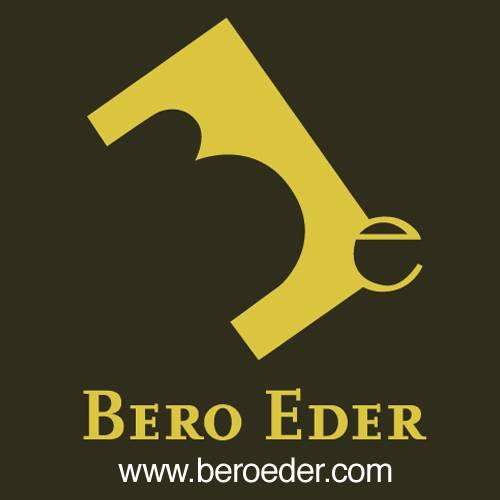 Bero Eder