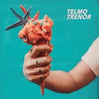 Telmo Trenor + Sua