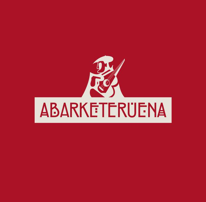 ABARKETERUENA TABERNA