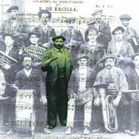 'El otoño del pianista Bartolomé Ertzilla'