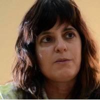 'De la violencia simbolica al feminicidio en Argentina'