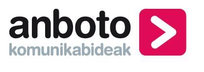 ANBOTO ASTEKARIA logotipoa