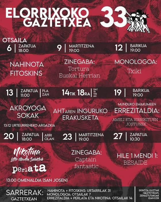 Nahinota + Fitonskis