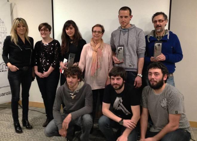 Euskal blogintzaren inkesta hasi du Azkue fundazioak