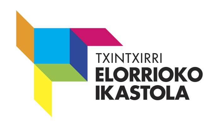 TXINTXIRRI IKASTOLA