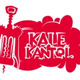 KALE KANTOI TABERNA