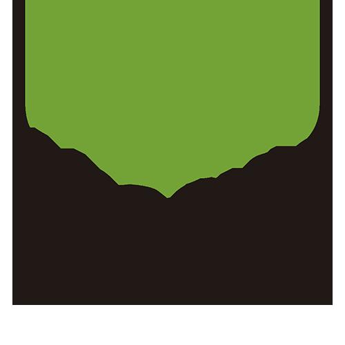 ABADIÑOKO UDALA