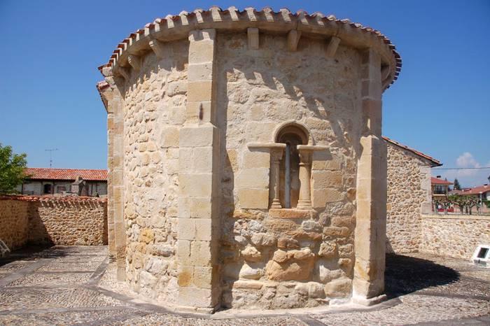 Medina de Pomarrera joango dira jubilatuak
