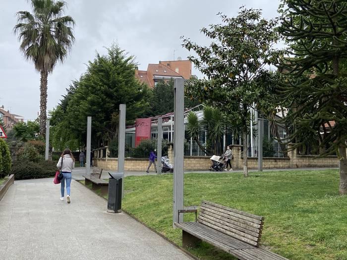 18 positibo detektatu zituzten atzo Durangaldean, horietatik 9 Zornotzan