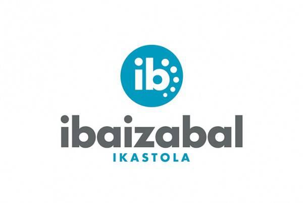 IBAIZABAL IKASTOLA
