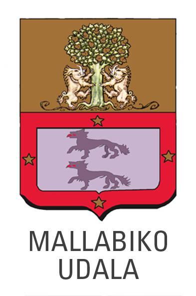 MALLABIKO UDALA