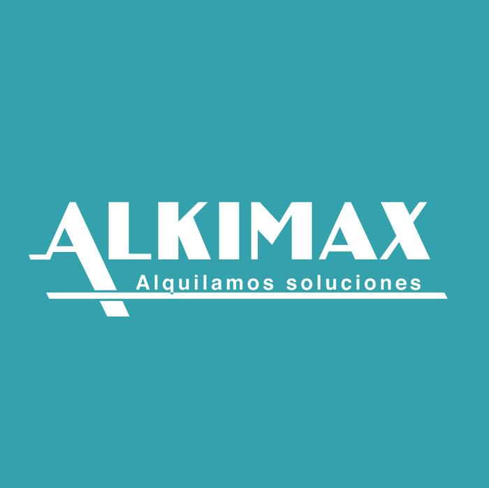 ALKIMAX