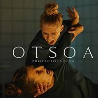 'Otsoa'