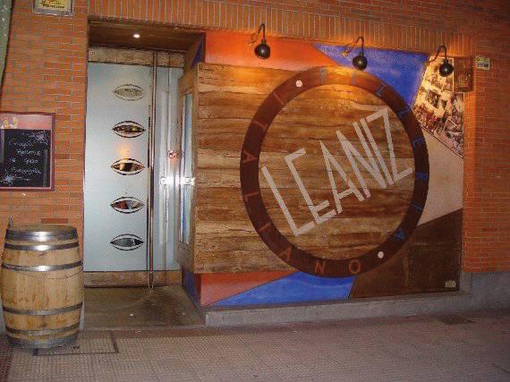 leaniz1.logoa