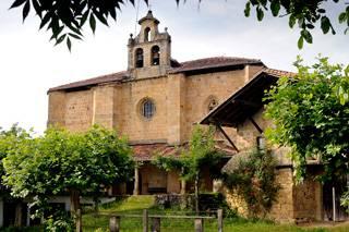 Andikoako Andra Maria ermita inguruan zundaketak egingo dituzte
