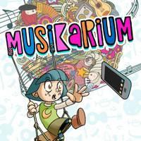 'Musikarium'