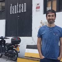 'Emakumea euskal dantzan: gezur baten historia'