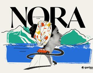 Lara Izagirreren 'Nora' filmerako figurante bila ari dira