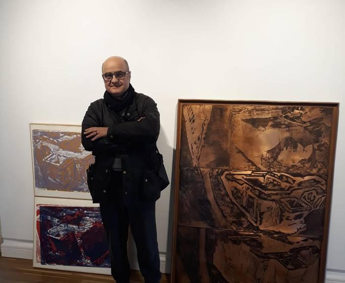 Durangoko Arte eta Historia museoan Fernando Mardonesen argazkien erakusketa inauguratuko dute