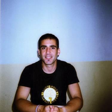 Gorka Lupiañez Mintegi