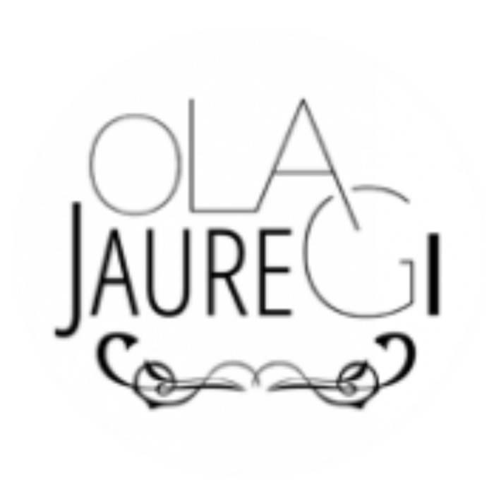 OLAJAUREGI HOTELA / JATETXEA