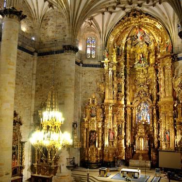 Basilikako abesbatza
