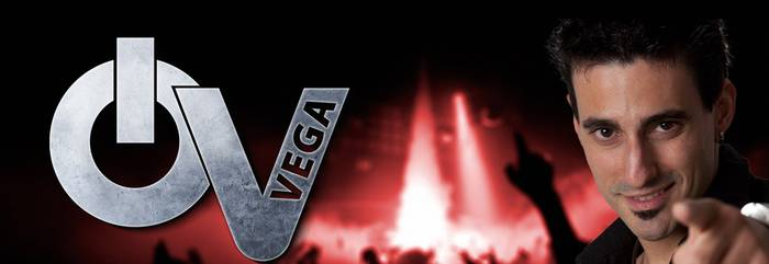 Oihan Vega