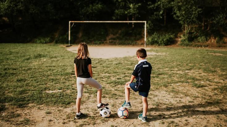 """Eskola Kiroleko Futbola Babesteko Plataformak Durangoko Kulturalaren """"jokabide txarrak"""" salatu ditu"""