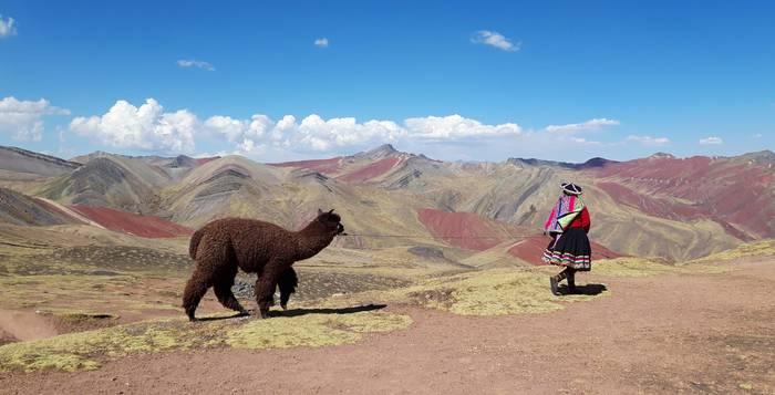 Palcoyo (Peru)