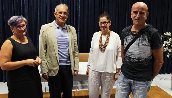Nobedadeekin hasi dute matrikulazio epea Zornotzako AEK-k, euskaltegiak eta Barnetegiak