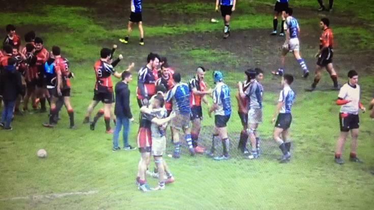 Emozio handiko finalean, Durango-Elorriok ezin izan du Euskal Liga irabazi