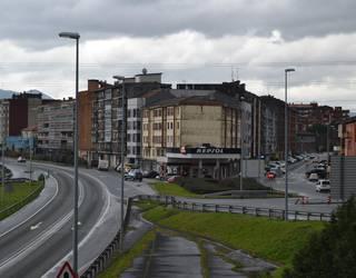 2021eko aurrekontu parte hartzaileetarako 50.000 euro lotu dituzte Iurretan
