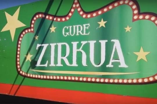 Gure Zirkua