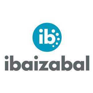 Ibaizabal Ikastola- Batxilergo Zentroa